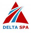 Delta SPA logo